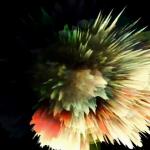 vlcsnap-2012-03-03-20h47m24s225