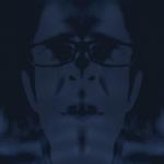 vlcsnap-2012-09-25-22h02m48s123