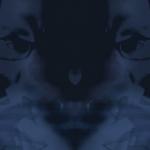 vlcsnap-2012-09-25-22h32m31s131