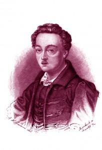 Georg_Buechner