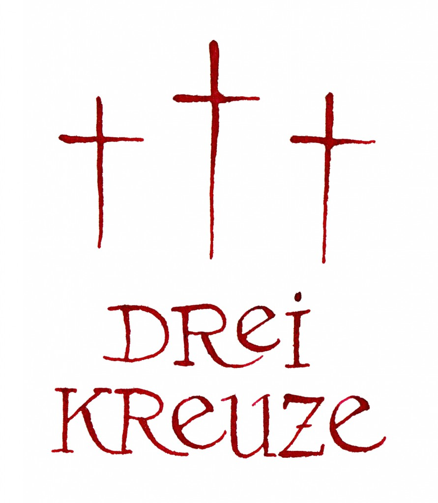 3_Kreuze