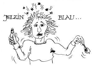 2_Jelzin